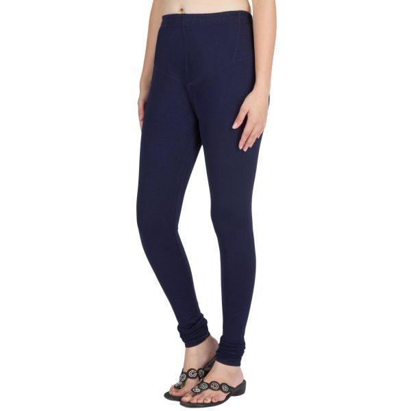 Nevy Blue Legging